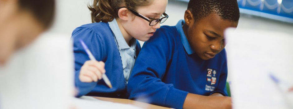 learning coach unit 7 Probability unit (75) » learning math and leadership welcome to our website use the tabs to navigate to your child's various math units.